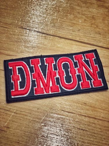 DMON Patch