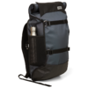 AEVOR Trip Proof Petrol Backbag