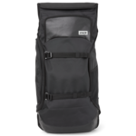 AEVOR Travel Pack Black Backbag