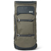 AEVOR Travel Pack Clay