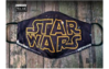 BT Star Wars Mask