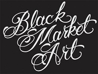 blackmarketlogo